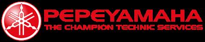 Pepe Yamaha